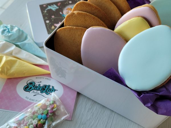diy easter_kit biscotti_box